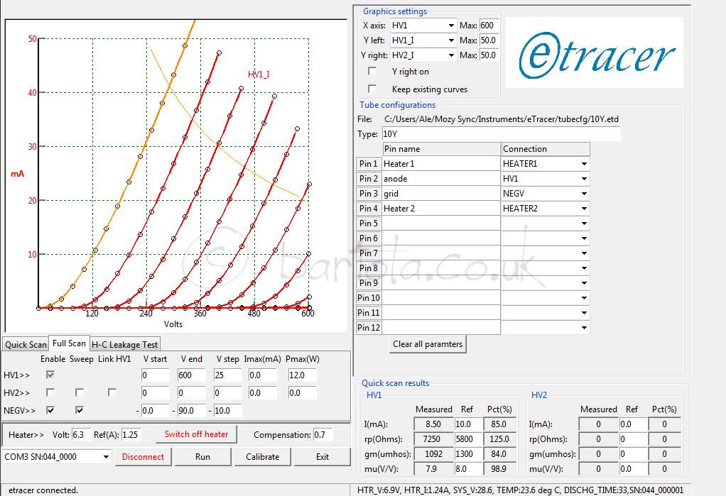 B8419F92-D632-41E7-B0C6-1CE9461B25C7.png